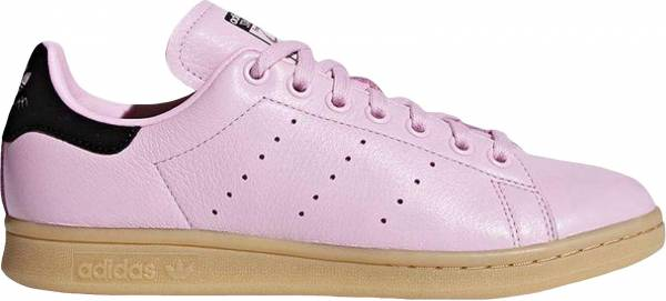 timeless design 799ff c4858 adidas-stan-smith-pink-blue-wonder-pink-blue-wonder-pink-core-black -05f3-600.jpg