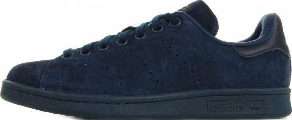 87d65a3a5 adidas-stan-smith-s75107-deportivas-49-1-3-eu -unisex-adulto-bleu-marine-986b-600.jpg