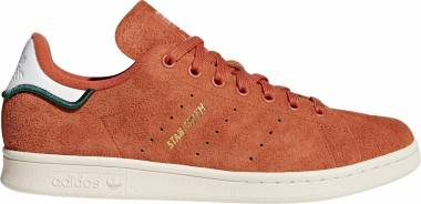 Adidas Stan Smith - Orange