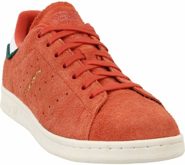 adidas stan smith verdi 38