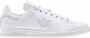Adidas Stan Smith - White (BD7451)