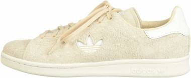 Adidas Stan Smith - Beige (B37903)