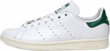 Adidas Stan Smith - Green (BD7432)