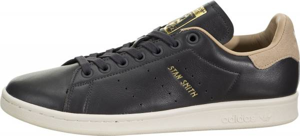 new styles b899d 213bb adidas-stan-smith-utility-black-utility-black-pale-nude-f698-600.jpg