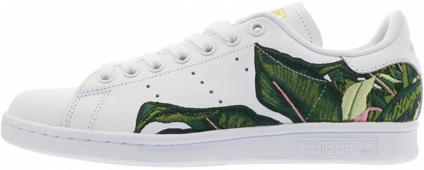 cheap for discount 0dc40 21037 adidas-stan-smith-w-chaussures-de-gymnastique-femme-blanc-ftwr-white-ftwr-white-gold-met-40-eu-femme-blanc-ftwr-white-ftwr-white-gold-met-e753-600.jpg