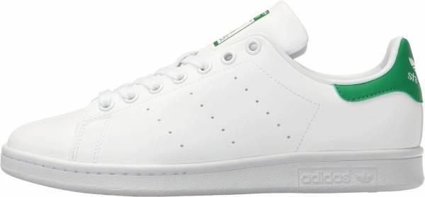 best service 76eb0 655d5 adidas-stan-smith-w-reflective-womens-white-white-green-f31d-600.jpg