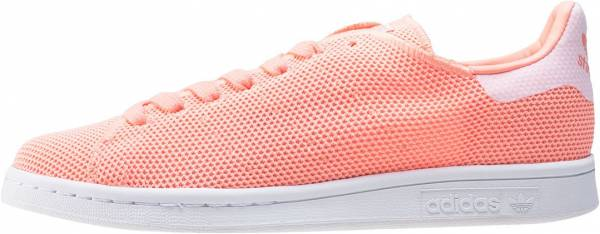 f37fefda26 adidas-stan-smith-w-womens-trainers-coral-3-5-uk-womens-coral-37ab-600.jpg