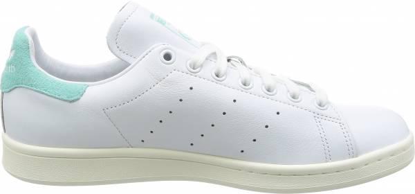 adidas superstar blanco ftwbla/ftwbla/rostac