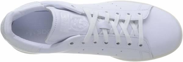 new arrival 47ea4 d86c5 adidas-stan-smith-weisz-ftwbla-ftwbla-ftwbla-551f-600.jpg