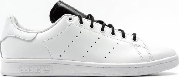 new concept 78d3b 0a087 adidas-stan-smith-white-black-e3cd-600.jpg