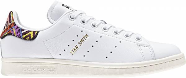 sale retailer c93f7 9a3bf adidas-stan-smith-white-footwear-white-footwear-white-footwear-white-0044- 600.jpg