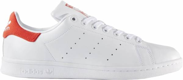 new styles 0617a 623a4 adidas-stan-smith-white-footwear-white-footwear-white-red-e475-600.jpg