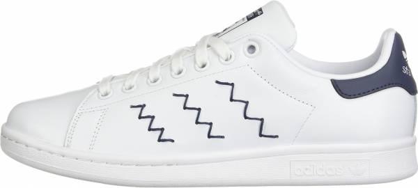 e56e352821 https://runrepeat.com/adidas-busenitz-pure-boost 0.5 2019-08-09T19 ...