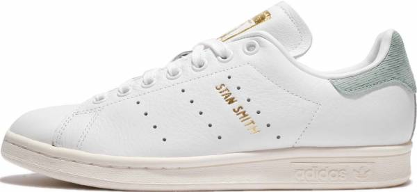 finest selection 8f1ce 6d24a adidas-stan-smith-white-ftwbla-ftwbla-vertac-2333-600.jpg