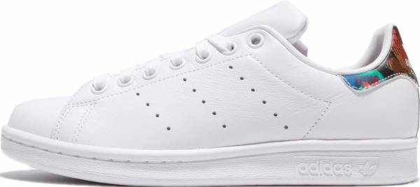 new products d22d9 81dd6 adidas-stan-smith-white-ftwr-white-3a7c-600.jpg