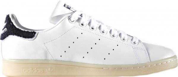 separation shoes ea08b 5f66d adidas-stan-smith-white-white-collegiate-navy-4ff5-600.jpg