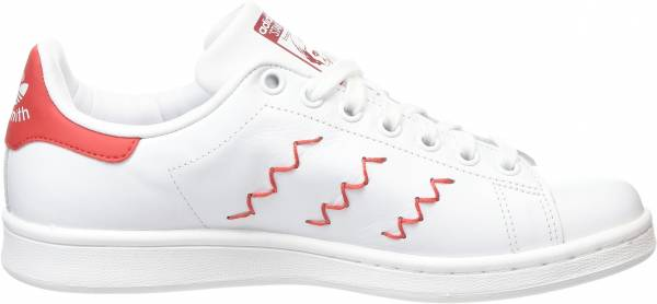 new concept 50d2e a64e7 adidas-stan-smith-white-white-collegiate-red-5093-600.jpg