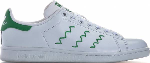 new styles cea83 969f8 adidas-stan-smith-white-white-green-d988-600.jpg