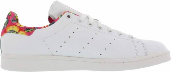 best website 8441a 35173 adidas-stan-smith-white-white-ray-pink-eb7b-600.jpg