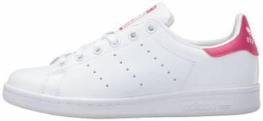 Adidas Stan Smith White Men