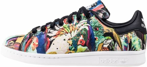 newest ac3a7 0efe9 adidas-stan-smith-womens-trainers-multicolour-3-5-uk-womens-black-negbas-negbas-ftwbla-012b-600.jpg