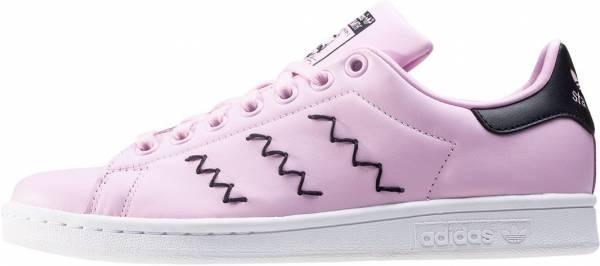the latest cead5 db7f5 adidas-stan-smith-wonder-pink-wonder-pink-core-black-b17b-600.jpg