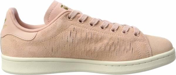 wholesale dealer caee8 af28d adidas-stan-smith-zapatillas-para-mujer-rosa -haze-coral-haze-coral-chalk-white-36-eu-mujer-rosa -haze-coral-haze-coral-chalk-white-58a0-600.jpg