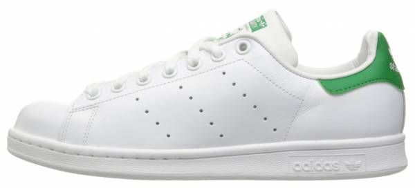 promo code d090a 90824 adidas-women-s-stan-smith-originals-casual-shoe-white-white-fairway-7-b-m-us -women-s-white-white-fairway-9296-600.jpg