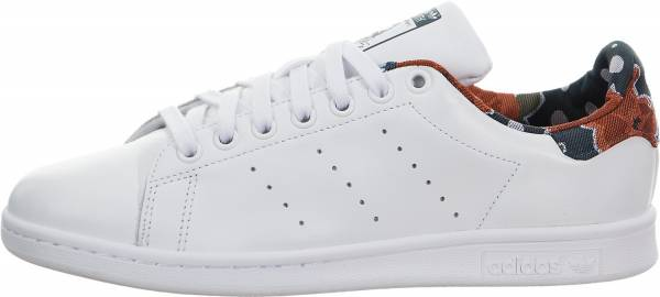 check out d9817 61868 adidas-women-s-stan-smith-w-originals-ftwwht-ftwwht-utigrn-casual-shoe-7- women-us-women-s-ftwwht-ftwwht-utigrn-c52e-600.jpg