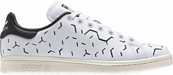 new concept 98529 11693 adidas-women-stan-smith-trainers-white-footwear-white-footwear-white-core- black-5-uk-38-eu-white-footwear-white-footwear-white-core-black-1624-600.jpg