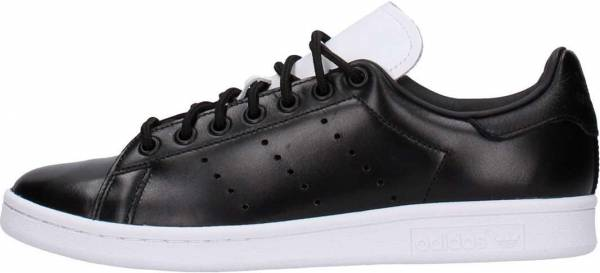 best service 29d1d 1be65 buty-adidas-originals-stan-smith-s80018-37-mixte-adulte-noir-black-black- black-b8aa-600.jpg