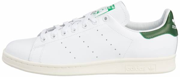 best service 20336 73d02 herren-sneaker-adidas-originals-stan-smith-sneakers-herren-ftw-white-ftw- white-green-b63a-600.jpg