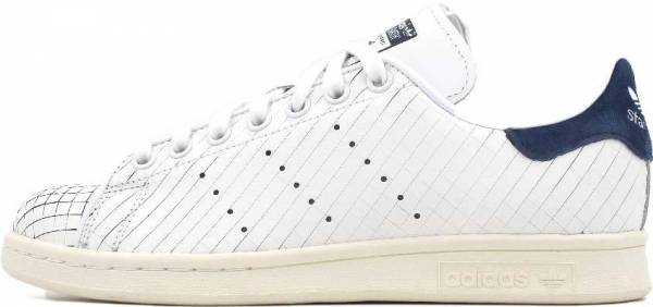 san francisco 4e5f2 ae3a0 womens-adidas-originals-womens-stan-smith-trainers-in-white -navy-uk-7-5--5610-600.jpg