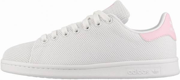 detailed look 8e9c1 fba58 zapatilla-adidas-stan-smith-w-ftwr-blanco-t-5-5-donna-bianco-5a37-600.jpg