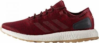 Adidas Pureboost - Red (BA8895)