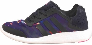 Adidas Pureboost - Black (M21350)
