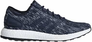 Adidas Pureboost - Blue (BB6287)