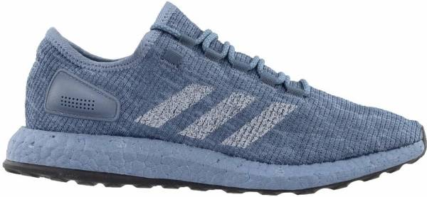 2fb9b7b2d 10 Reasons to/NOT to Buy Adidas Pure Boost (Jul 2019) | RunRepeat