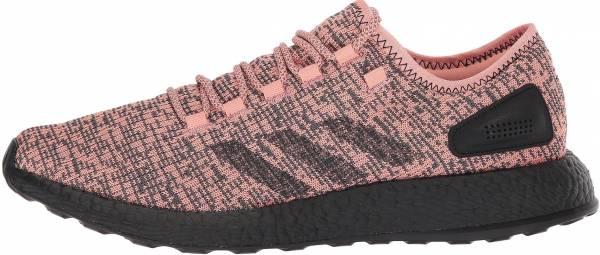 Adidas Pureboost - Pink (CG2985)