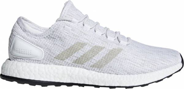 hot sale online c1ae6 7a940 10 Reasons to NOT to Buy Adidas Pure Boost (May 2019)   RunRepeat