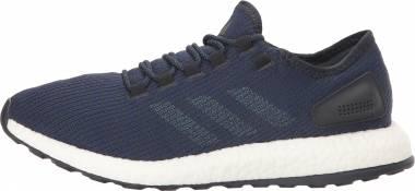 Adidas Pureboost - Night Navy/Blue/Mystery Blue (BA8898)