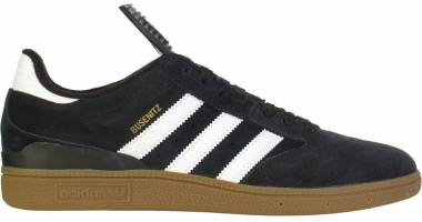 8 Best Adidas Busenitz Sneakers (August 2019) | RunRepeat