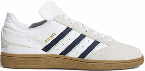 6d254ffa56 15 Reasons to NOT to Buy Adidas Busenitz Pro (Apr 2019)