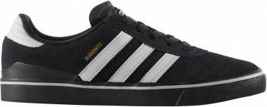 Adidas Busenitz Vulc ADV - Black