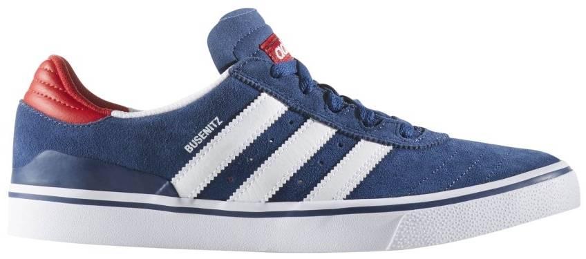 diccionario Afilar solamente  $85 + Review of Adidas Busenitz Vulc ADV | RunRepeat