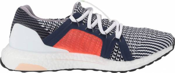 Adidas by Stella McCartney Ultra Boost - Multi-Color