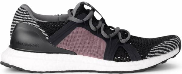 ultra boost shoes stella mccartney