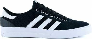 Adidas Lucas Premiere ADV - Black (B39575)