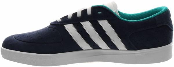 25428f2071 9 Reasons to NOT to Buy Adidas Silas Vulc ADV (Apr 2019)
