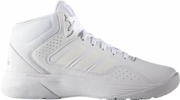 ea56d43145a Adidas Cloudfoam Ilation Mid - All 6 Colors for Men   Women  Buyer s Guide